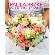 Weddings Flowers by Pryke, Paula; Winter, Tim, 9780847844333