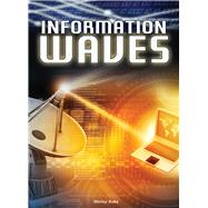 Information Waves by Sirota, Lyn, 9781681914336