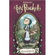 Anyone but Ivy Pocket by Krisp, Caleb; Cantini, Barbara, 9780062364340