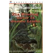 The Missing 'Gator of Gumbo Limbo: An Eco Mystery by George, Jean Craighead, 9780064404341