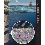 Microbiology by Wessner, David R.; Dupont, Christine; Charles, Trevor C., 9780471694342