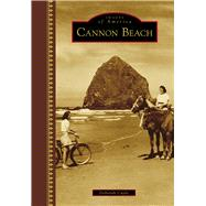Cannon Beach by Cuyle, Deborah, 9781467134347
