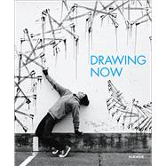 Drawing Now 2015 by Schroder, Klaus Albrecht; Lahner, Elsy, 9783777424347