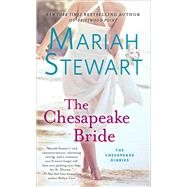 The Chesapeake Bride by Stewart, Mariah, 9781501154355