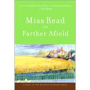 Farther Afield by Read, Miss; Goodall, J. S., 9780618884360