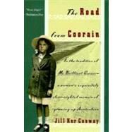 The Road from Coorain by CONWAY, JILL KER, 9780679724360