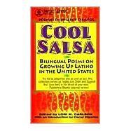 Cool Salsa by CARLSON, LORI, 9780449704363