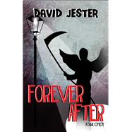 Forever After by Jester, David, 9781510704367