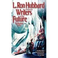 Writers of the Future by Hubbard, L. Ron, 9781592124367
