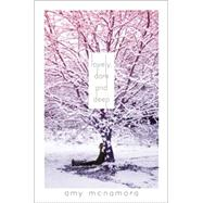 Lovely, Dark and Deep by McNamara, Amy, 9781442434370
