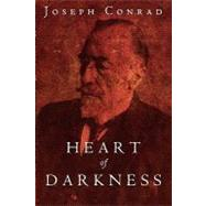 Heart of Darkness at Biggerbooks.com