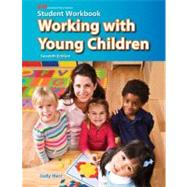 Working With Young Children by Herr, Judy, Dr., 9781605254371