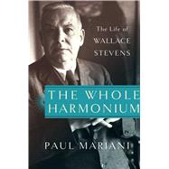 The Whole Harmonium by Mariani, Paul, 9781451624373