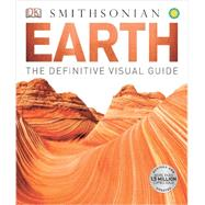 Earth (Second Edition) by DK Publishing, 9781465414373