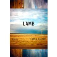 Lamb by Nadzam, Bonnie, 9781590514375
