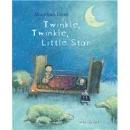Twinkle, Twinkle, Little Star by Van Hout, Mies; Chambers Family (CON), 9781935954378