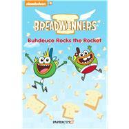 Breadwinners #2: