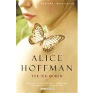 The Ice Queen by Hoffman, Alice, 9780316154383