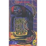 Things Fall Apart 9780030554384U