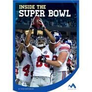 Inside the Super Bowl 9781634074384N