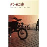 At-risk by Gautier, Amina, 9780820344393