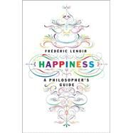 Happiness by LENOIR, FREDERICBROWN, ANDREW, 9781612194394