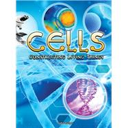 Cells by Mangor, Jodie, 9781681914398