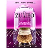 The Zumbo Files by Zumbo, Adriano; Stevens, Brett, 9781743364406