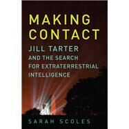 Making Contact by Scoles, Sarah, 9781681774411