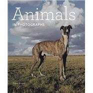 Animals in Photographs by Kovacs, Arpad, 9781606064412