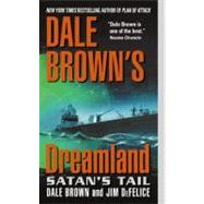 Dale Browns Dreamland Satan at Biggerbooks.com