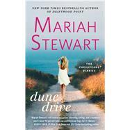 Dune Drive by Stewart, Mariah, 9781501154416