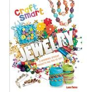 Jewelry Twelve Inspiring Jewelry Projects for You to Try by Torres, Laura, 9781609924416