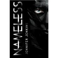 Nameless by Jenkins, Jennifer, 9781942664420