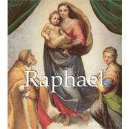 Raphael: 1483-1520 by Parkstone Press, 9781844844425