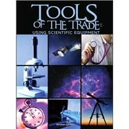 Tools of the Trade by Larson, Kirsten, 9781681914428