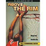 Above the Rim, Grade 8 by Katz, Ben, 9781419024429