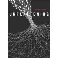 Unflattening by Sousanis, Nick, 9780674744431