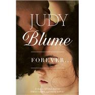 Forever... by Blume, Judy, 9781481414432