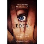 Eden by Fox, Candice, 9781617734434