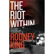 The Riot Within: My Journey from Rebellion to Redemption Publisher: Harpercollins Publish Date: 4/24/2012 Language: ENGLISH Pages: 245 Weight: 1.5 ISBN-13: 9780062194435 Dewey: 979.4/053092