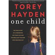 One Child by Hayden, Torey, 9780062564436