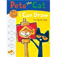 Pete the Cat by Dean, James, 9780062304438