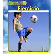 Ejercicio / Exercise by Schaefer, Adam, 9781432944438