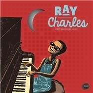 Ray Charles by Ollivier, Stéphane; Courgeon, Remi; Chancer, John, 9781851034444