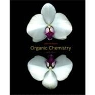 Organic Chemistry by McMurry, John E., 9780840054449