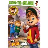 The Fun Dad by Forte, Lauren (ADP), 9781534424449