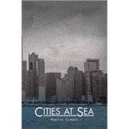 Cities at Sea by Simons, Martin, 9781514444450