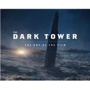 The Dark Tower by Wallace, Daniel, 9781501164453