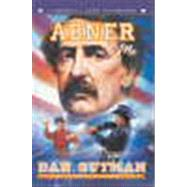 Abner & Me: A Baseball Card Adventure by Gutman, Dan, 9780060534455